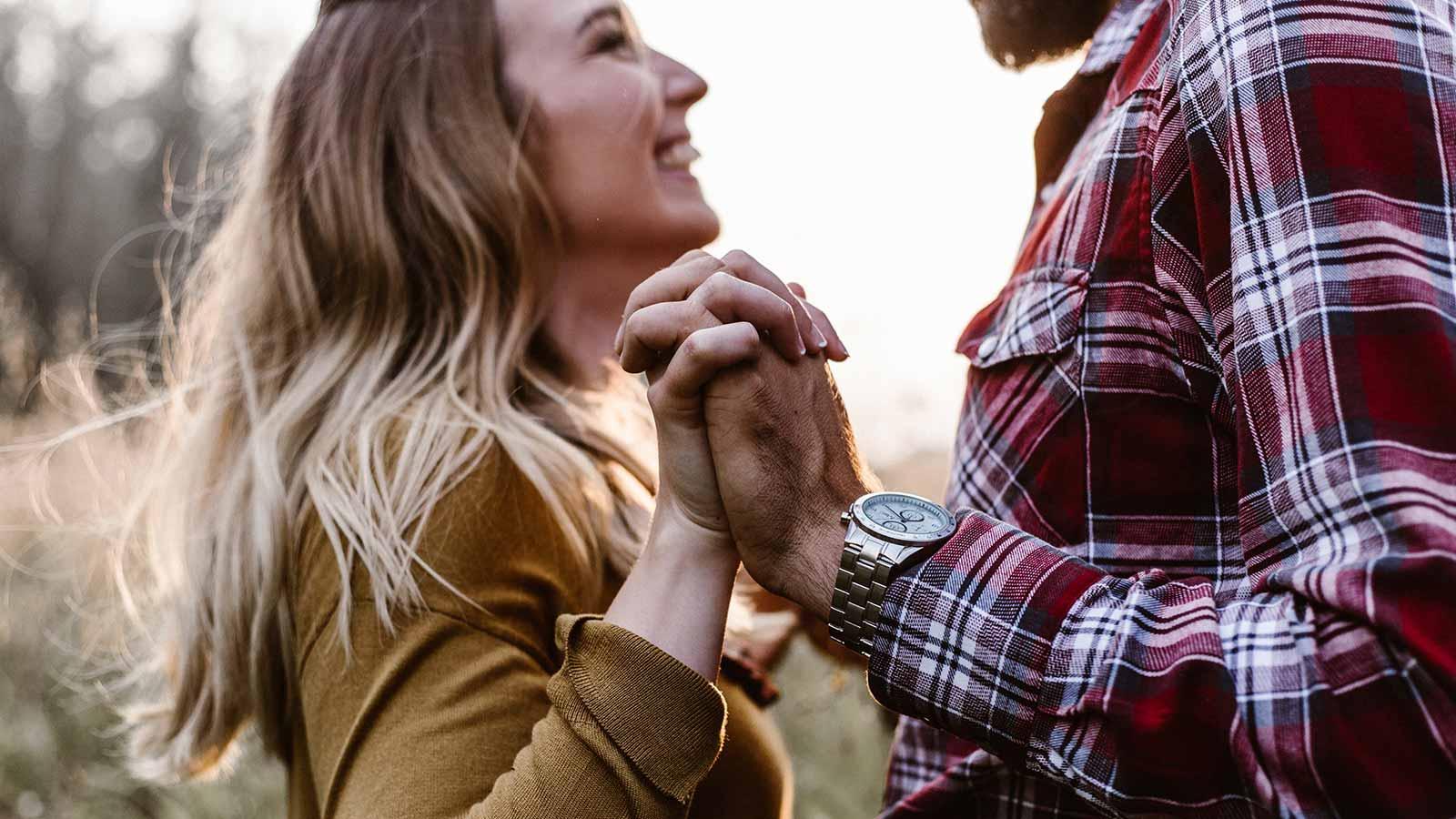 Dating sites for 35 og ældre